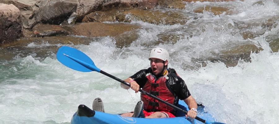 kayak_900
