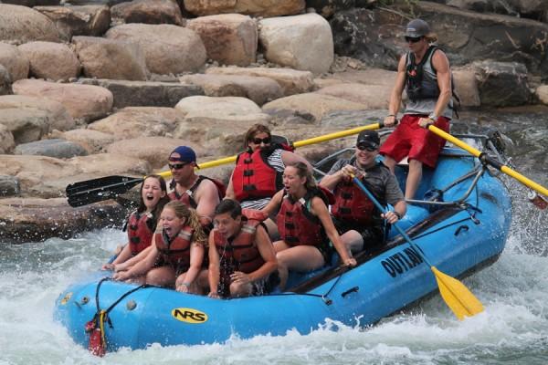 rafting_900x600